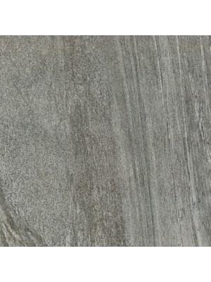 Element Grey